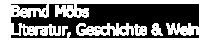 Bernd Möbs Logo